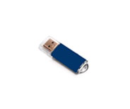 USB-Stick 4GB